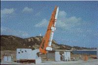 年表:1980年代 | 宇宙開発と明...